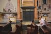 _buscando fé (.merchan) Tags: pictures city brazil urban church brasil canon photo foto photographer sãopaulo faith sp igreja urbano bomretiro fé t3i paróquia metrópole cenaurbana jornadafotográfica saídasfotográficas nossasenhoraauxiliadora saídafotográfica cidadesbrasileiras cityofsaopaulo yourcountry fotocultura yuribittar paróquianossasenhoraauxiliadora abnermerchan canoneosrebelt3i 37fotocultura 37ªsaídafotocultura