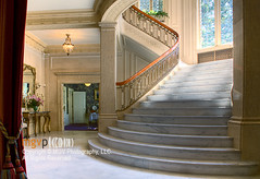 _MG_1789_90_91 Stairs HDR-flickr.jpg