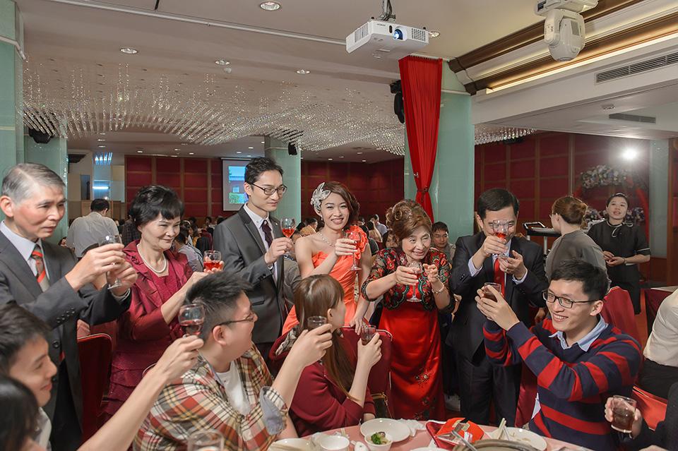 16667784639 c22ca06a9c o [台南婚攝]K&P/總理大餐廳