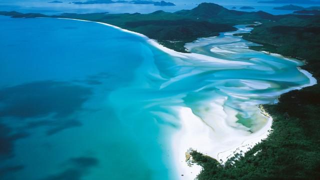 8589130422033-whitehaven-beach-australia-wallpaper-hd-1024x576