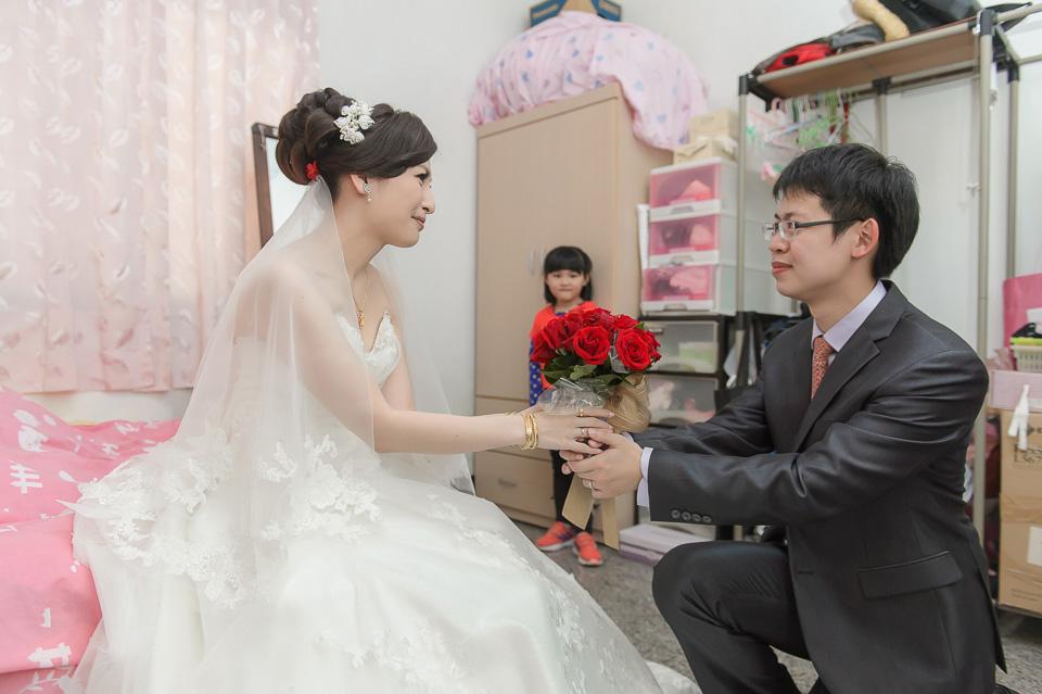 16673774188 7e51326f15 o [高雄婚攝]J&X/蓮潭國際會館