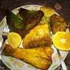 سبزی پلو و ماهی شب عید واسش میمیرم (http://ift.tt/1BXNhAA) (Imran_Sh) Tags: march 21 و عید شب 2015 سبزی ماهی پلو 1229am میمیرم واسش httpifttt1bxnhaa