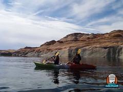 hidden-canyon-kayak-lake-powell-page-arizona-P3190037