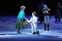Anna, Hans & Duke of Weselton - Disney On Ice Frozen (DDB Photography) Tags: show anna ice goofy mouse photography olaf frozen duck photographer hans feld disney mickey skate figure mickeymouse characters minnie minniemouse sven donaldduck elsa ddb waltdisney iceshow kristoff disneyonice disneycharacters figureskate disneypictures disneyphoto feldentertainment ddbphotography elsathesnowqueen disneyonicefrozen