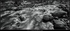 (Ty in AZ) Tags: arizona water stone landscape sedona panoramic land redrock tyinaz canontse24mm canon5dmark3 tycookphotography