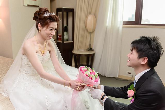 台北婚攝, 三重京華國際宴會廳, 三重京華, 京華婚攝, 三重京華訂婚,三重京華婚攝, 婚禮攝影, 婚攝, 婚攝推薦, 婚攝紅帽子, 紅帽子, 紅帽子工作室, Redcap-Studio-55