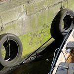 La barque thumbnail