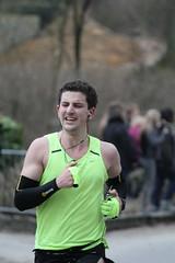 IMG_2114 (Patrick Williot) Tags: yards waterloo runners jogging challenge brabant wallon 2015 13000