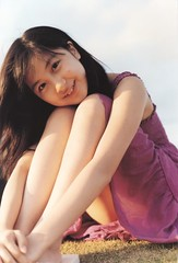 小野恵令奈 画像30