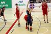 Haukar vs Keflavík (David Eldur) Tags: game basketball ball dominos keflavik league haukar schenker game5 leikur keflavík körfubolti karfa ásvellir karfanis deild körfuknattleikur karfan oddaleikur
