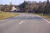 _V5A6132 (Alfre2 Amaya) Tags: viaje paisajes landscape roadtrip alemania