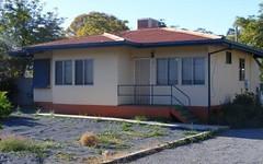 4 George Cowcill Street, Kambalda East WA