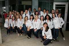 2015.03.20  Match Day-6101845-web (UA College of Medicine - Phoenix) Tags: college phoenix md class doctor medicine 2015 univeristyofarizona medicaleducation phoenixbiomedicalcampus