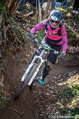 Enduro dei Lupi - Aprile 2015 (beppeverge) Tags: italia mountainbike downhill piemonte mtb fuoristrada coggiola beppeverge 360enduro coppaitaliaenduro endurodeilupi
