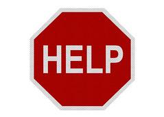 NEED HELP! URGENT! PLEASE READ DESCRIPTION!! (Harley&Mr.J4evvah!) Tags: lego designs custom figures decals