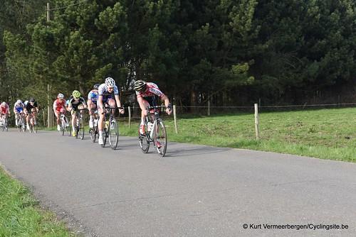 Heist Zonderschot 100415 (131)