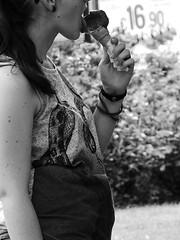 Martina_Pellegrino_03