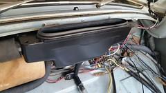 Fresh Air Box