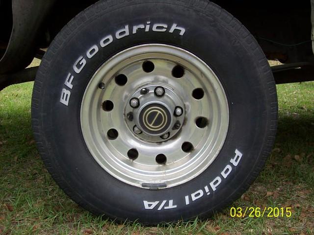 ford f150 trucks