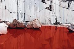 untitled by pioforsky - Las Canteras, Atarfe. 2007 — flickr | instagram | facebook | behance | society6 | tumblr