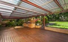 2 Donaghue Street, Dunoon NSW