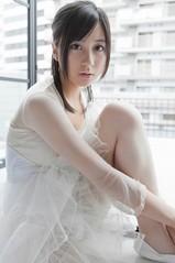 小野恵令奈 画像3