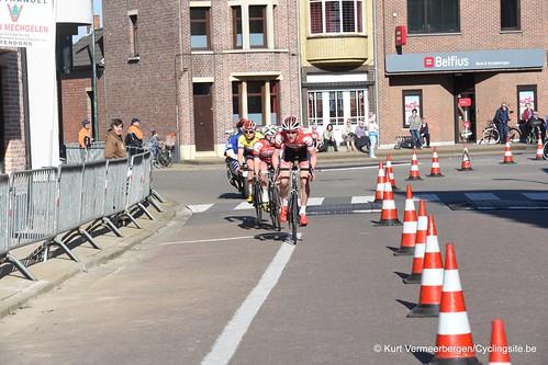 1000 euro race (447)