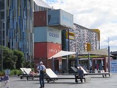 "Auckland <a style=""margin-left:10px; font-size:0.8em;"" href=""http://www.flickr.com/photos/83080376@N03/17023667855/"" target=""_blank"">@flickr</a>"