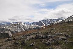 CANADA - PARQUE NACIONAL DE JASPER - MONTE WHISTLER (38) (Armando Caldern) Tags: whistler patrimoniocultural montaasrocosas parquenacionaldejasper parquenacionaldecanada