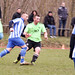 "2015-04-06 - VfL Gerstetten II vs. Gussenstadt - 004.jpg • <a style=""font-size:0.8em;"" href=""http://www.flickr.com/photos/125792763@N04/17055783195/"" target=""_blank"">View on Flickr</a>"