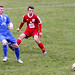 "2015-04-06 - VfL Gerstetten vs. Schnaitheim - 008.jpg • <a style=""font-size:0.8em;"" href=""http://www.flickr.com/photos/125792763@N04/17056010825/"" target=""_blank"">View on Flickr</a>"