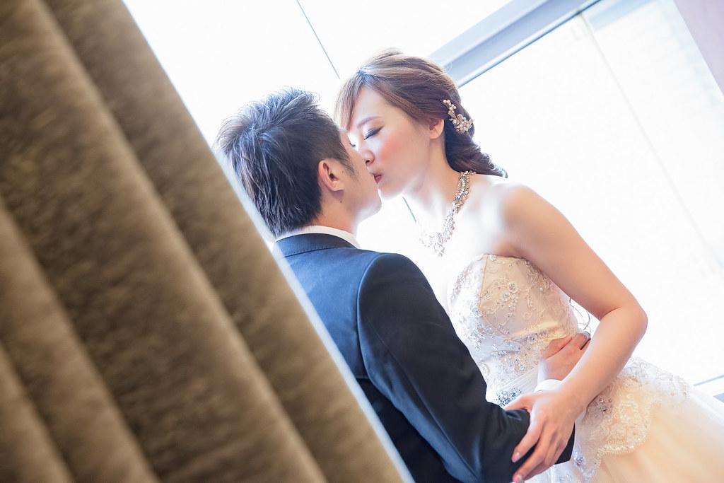 新竹國賓婚攝139