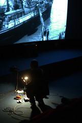 Le projet South ciné-concert ©Abdeslam (22)