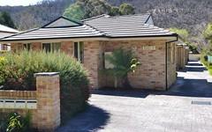 Unit 3/57 Macauley Street, Lithgow NSW