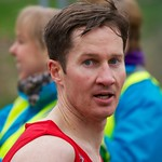 "Manchester Marathon 2015 <a style=""margin-left:10px; font-size:0.8em;"" href=""http://www.flickr.com/photos/30124521@N00/17199580082/"" target=""_blank"">@flickr</a>"