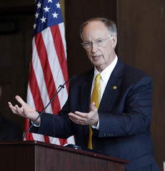 04-20-2015 Governor discusses General Fund woes