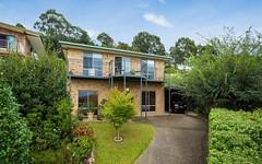 43 Yarrawood Ave, Merimbula NSW
