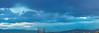 Gasometro (Lorenzo.Furlanetto) Tags: light panorama rome roma canon eos 50mm evening cloudy 14 rainy gasometro 550d