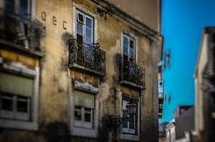 GEC... (Jos Pestana) Tags: portugal arquitectura europa europe euro lisboa sony edificio lissabon fotografa eropa airelibre avrupa evropa europan uropa ewrop eurooppa  lisbom  euroopa  turai evrpa   eoropa eoraip eiropa ewropa eropah eropo allixbn avropa     evrop  sonynex  ulaya  sonynex6 uchu  jospestana      tebchawseurope  ewp