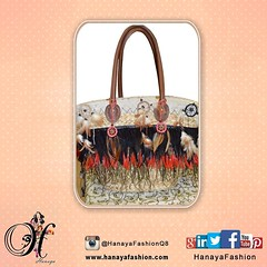 #   #_ #fashion #style #stylish #clothes #collection #Tshirt #hanayafashion #beautiful #dress #blouse #jaket #womenswear #womensclothes #wear #designerfashion #new_collection #bag #case # # # # (hanayafashion) Tags: cute love me girl beautiful beauty fashion happy design photo style kuwait