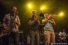 Brinsley Forde (wvannoortphotography) Tags: music holland netherlands de photography performance band nederland bob eindhoven muziek tribute van reggae marley wouter the brinsley forde effenaar aswad noort