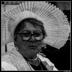 minck_05 (Les photos de Laurent) Tags: france mujer nikon lace femme north cap chapeau dentelle calais laurent nord norte pasdecalais encaje coiffe d3200 tocado poissonire laidy minck courgain gaudinfazio