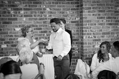 2W5A3500.jpg (Grimsby Photo Man) Tags: wedding white photography clive daines grimsbywedding hallfarmgrimsby