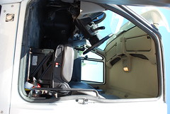 2012 International 7400 Commercial Truck Inspection - St Louis 114 (TDTSTL) Tags: stlouis international 2012 7400 commercialtruckinspection