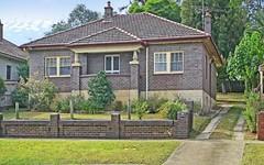 38 Broughton Street, Camden NSW