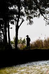 Une ombre nous observe (Ye-Zu) Tags: voyage trip trek burma myanmar inle shan worldtour birmanie kalaw tourdumonde myanmarbirmanie