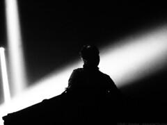 Samedi Soir @ Rock'N Solex 2016 - Bomber pour www.alter1fo (18) (alter1fo) Tags: festival rock boston club campus cheval one para n cc busy cotton claw 49 insa p bun rennes beaulieu tudiants solex tudiant beaulieux