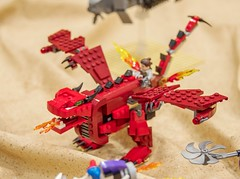 "Dragon speeder • <a style=""font-size:0.8em;"" href=""https://www.flickr.com/photos/88340929@N05/26889730012/"" target=""_blank"">View on Flickr</a>"