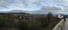 Scotland <3 (Kaenka) Tags: trip boy wild people lake love nature girl beauty scott scotland loch lanscape scots beautifull lifegoal