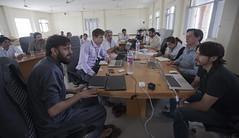 _MG_8502 (UNDP Pakistan) Tags: pakistan peshawar pak